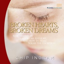 Broken Hearts, Broken Dreams Teaching Series