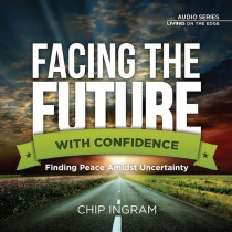 Facing The Future Teaching Series