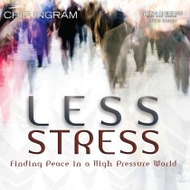 Less Stress Teaching Series