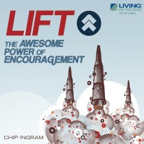 LIFT! Teaching Series