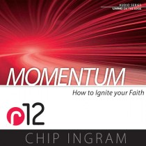 Momentum Teaching Series