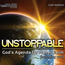 Unstoppable Teaching Series