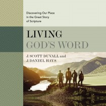 Living God's Word, Second Edition