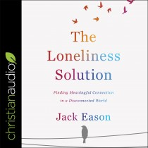 Loneliness Solution