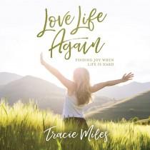 Love Life Again
