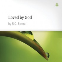 Loved by God
