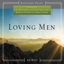 Loving Men