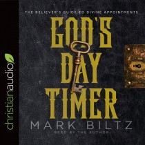 Author Interview with Mark Biltz