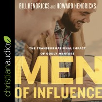 Men of Influence