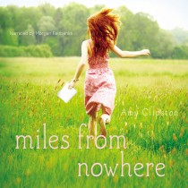 Miles from Nowhere