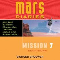 Mission 7