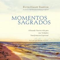 Momentos Sagrados (Sacred Rhythms)