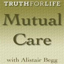 Mutual Care
