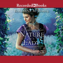 The Nature of a Lady (Secrets of the Isles, Book #1)
