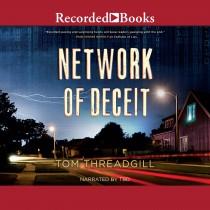 Network of Deceit