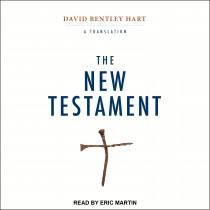 The New Testament