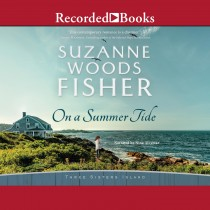 On A Summer Tide (Three Sisters Island, Book #1)