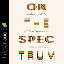On the Spectrum