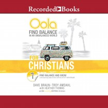 Oola for Christians