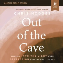 Out of the Cave: Audio Bible Studies
