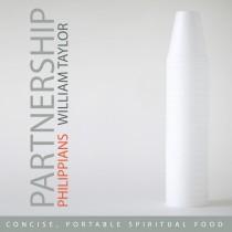 Partnership: Philippians