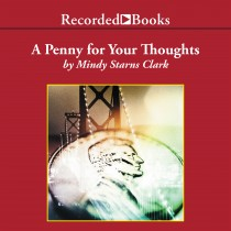 A Penny for Your Thoughts (Million Dollar Mysteries, Book #1)