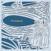 Persuasion (Seasons Edition -- Summer)