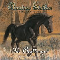 Phantom Stallion: The Challenger