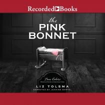 The Pink Bonnet (True Colors, Book #2)