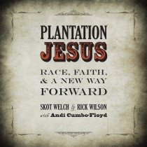 Plantation Jesus
