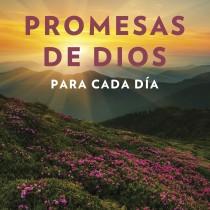 Promesas de Dios para cada día