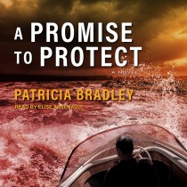 A Promise to Protect (Logan Point, Book #2)