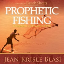 Prophetic Fishing