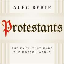 Protestants