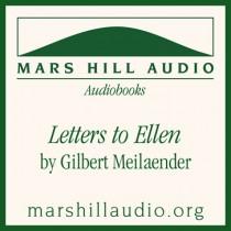 Letters to Ellen