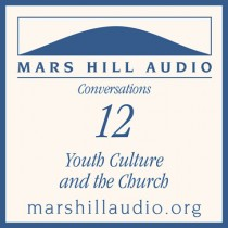 Youth Culture and the Church