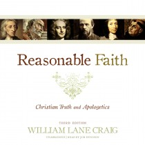 Reasonable Faith, Third Edition