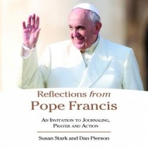 Reflections from Pope Francis