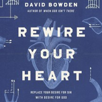 Rewire Your Heart