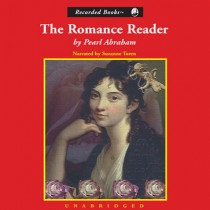 Romance Reader