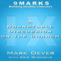 A Roundtable Discussion on the Church