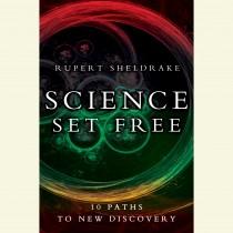 Science Set Free