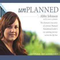 Unplanned TY