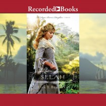 Selah (Sugar Baron's Daughters, Book #3)