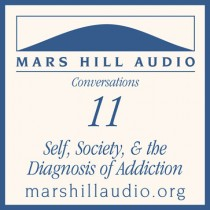 Self, Society, & the Diagnosis of Addiction