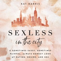 Sexless in the City