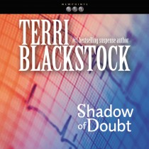 Shadow of Doubt (Newpointe 911, Book #2)