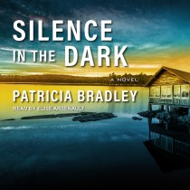 Silence in the Dark (Logan Point, Book #4)