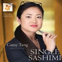 Single Sashimi (Sushi Series, Book #3)