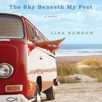 The Sky Beneath My Feet